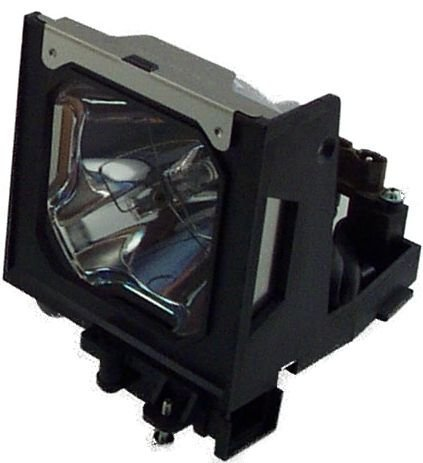 Projector ランプ for サンヨー PLC-XT16 250-ワット 2000-Hrs UHP (Replacement) by Powerwarehouse 『汎用品』(海外取寄せ品)