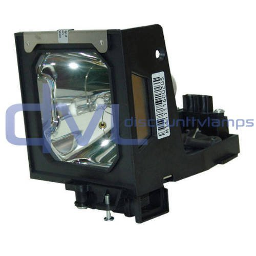 Projector ランプ for EIKI LC-XG100 250-ワット 2000-Hrs UHP 『汎用品』(海外取寄せ品)