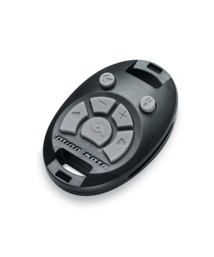 MinnKota CoPilot System (Wireless) - Terrova (海外取寄せ品)