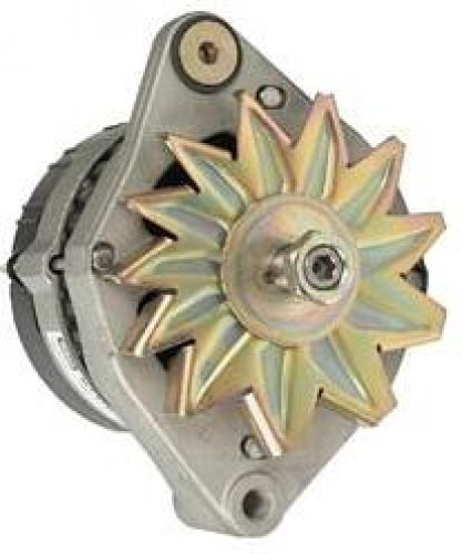 This is a ブランド Brand New Alternator for Evinrude, Johnson, and OMC, フィット Many Models, プリーズ シー ビロウ (海外取寄せ品)