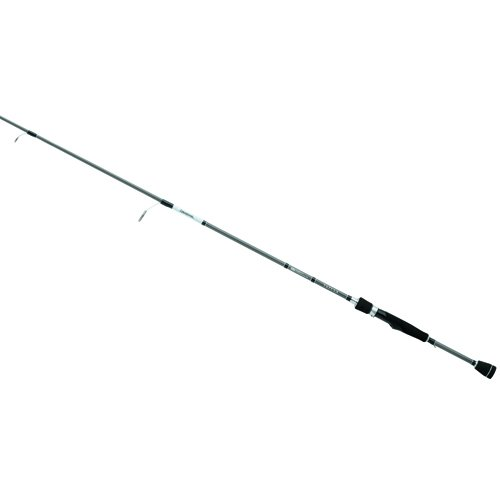 Daiwa Tatula XT 7' Medium Spinning Rod (海外取寄せ品)