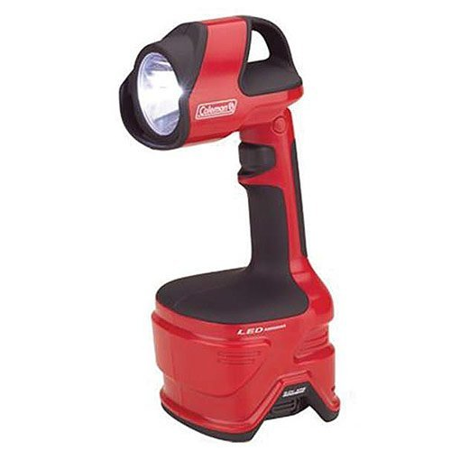 Coleman 4D XPS LED Work Light 「汎用品」(海外取寄せ品)