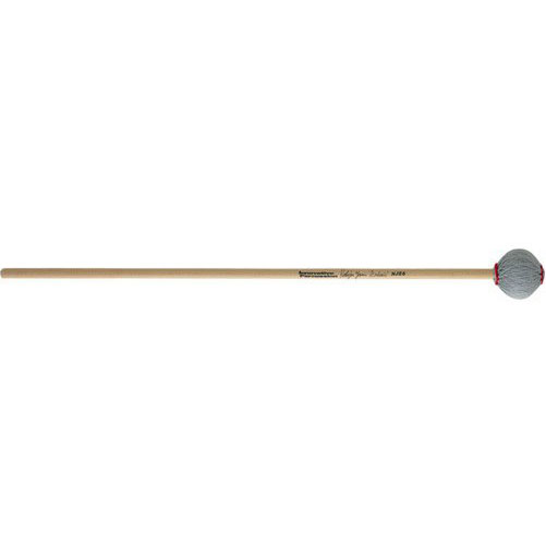 Innovative INNNJZ6 Marimba Mallet (海外取寄せ品)