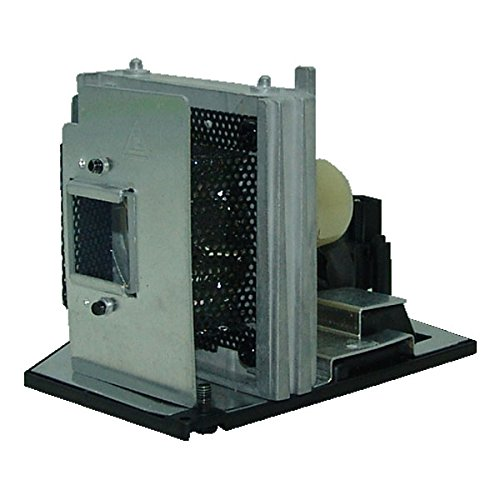 Toshiba ランプ for TDP-S81 LCD Projector Assembly with ハイ クオリティー オリジナル Bulb 『汎用品』(海外取寄せ品)