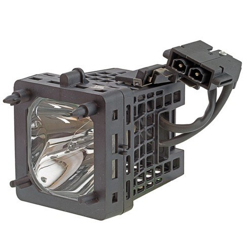 KDS-50A2000 ソニー Projection TV ランプ replacement. ランプ Assembly with ハイ クオリティー オスラム P-VIP Bulb Inside. 『汎用品』(海外取寄せ品)