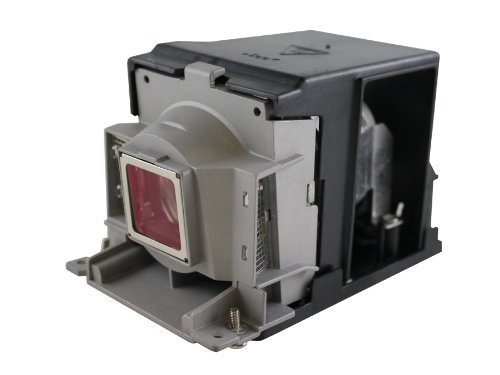 Projector ランプ for Toshiba TDP-T100 275-ワット 2000-Hrs SHP (Replacement) 『汎用品』(海外取寄せ品)