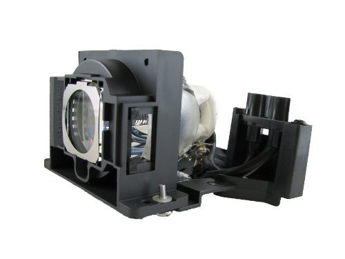 Projector ランプ for Mitsubishi XD490U 250-ワット 4000-Hrs P-VIP (Replacement) 『汎用品』(海外取寄せ品)