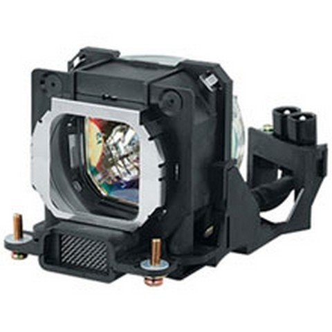Panasonic PT-LB20U LCD Projector Assembly with OEM Compatible Bulb Inside 『汎用品』(海外取寄せ品)