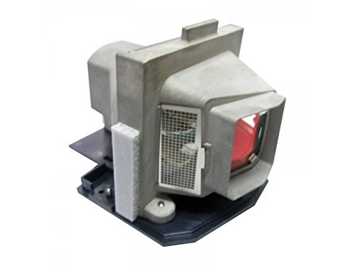 Projector ランプ For EP728 『汎用品』(海外取寄せ品)