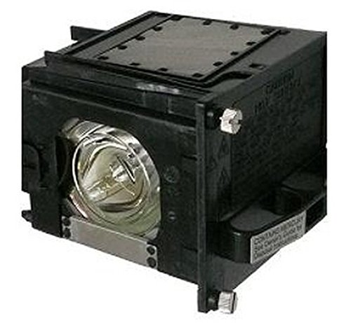 Mitsubishi WD65732 TV Assembly Cage with ハイ クオリティー Projector bulb 『汎用品』(海外取寄せ品)