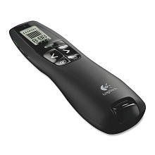 Logitech R800 Professional Presenter R800 Professional Presenter 8.0000