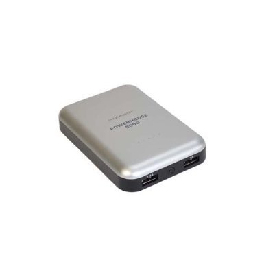 Promaster Powerhouse 9000 mAh Power パック for Phones and Tablets (USA) 「汎用品」(海外取寄せ品)