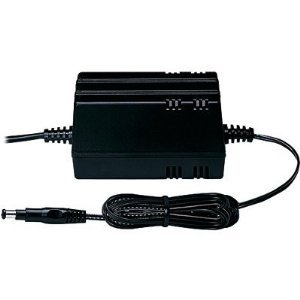 Sennheiser DC2 DC Power Adapter for Evolution G2/G3 and 2000 Series Bodypacks Transmitters 「汎用品」(海外取寄せ品)