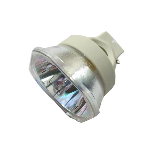 LCD Projector リプレイスメント ランプ Bulb For エプソン Epson Moviemate 50 55 H302A H302B H302C 『汎用品』(海外取寄せ品)