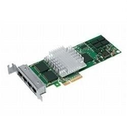 Intel EXPI9404PTLBLK Network Card & Adapter (海外取寄せ品)