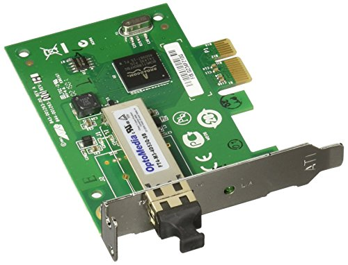 ALLIED TELESIS AT-2911SX/LC-901 Network Adapter (海外取寄せ品)