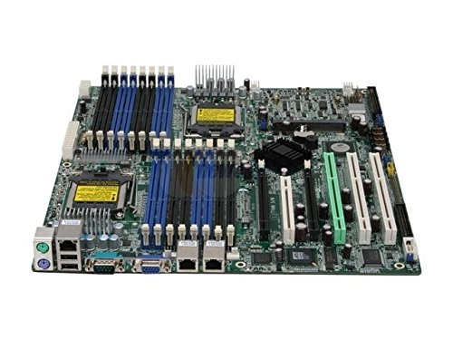 Tyan S3992G3NR-E AMD Opteron BCM5780 HT2000 AMD Opteron Tyan and BCM5785 HT1000 Motherboard (海外取寄せ品), サエグサファクトリー:0a1a221e --- mail.ciencianet.com.ar
