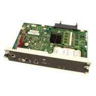 HP CF367-67915 Formatter (main logic) PC board asembly (海外取寄せ品)
