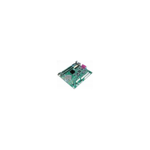Systemboard (海外取寄せ品)