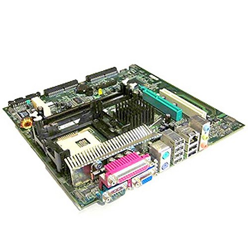 デル Optiplex GX270SFF motherboard assembly-YF936 (海外取寄せ品)