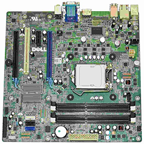 VNP2H Motherboard (海外取寄せ品)
