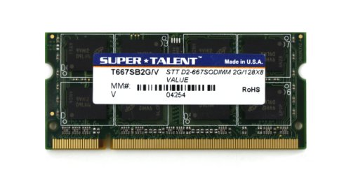 PARTS-QUICK BRAND 2GB Memory Upgrade for Gigabyte GA-P67A-UD4-B3 Motherboard DDR3 PC3-10600 1333MHz DIMM Non-ECC Desktop RAM