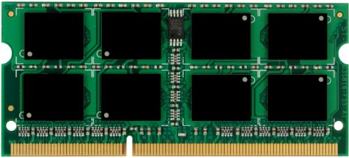 NEW! 8GB PC3-12800 DDR3-1600 SODIMM メモリ memory for HP Compaq - ProBook 4540s (海外取寄せ品)
