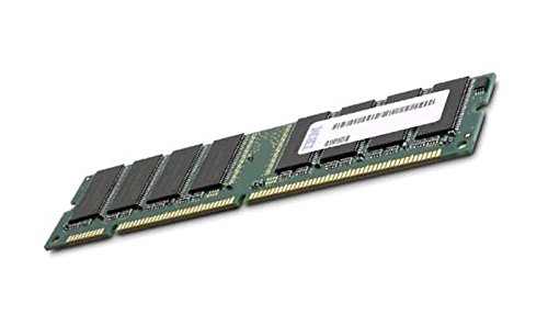 IBM 8GB (1x8GB, 2Rx8, 1.35V) PC3L-12800 CL11 ECC DDR3 1600MHz LP RDIMM 00D5044 (海外取寄せ品)