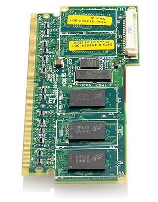 IBM 00Y2479 メモリ memory - 8 GB - for Storwize V3700, Storwize V3700 (海外取寄せ品)