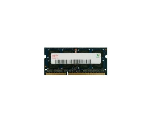 Supermicro 8GB DDR3 SDRAM メモリ memory モジュール MEM-DR380L-HL02-SO16 (海外取寄せ品)