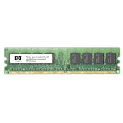 HP - IMSOURCING 8GB: 2X4GB PC2-6400 キット (海外取寄せ品)