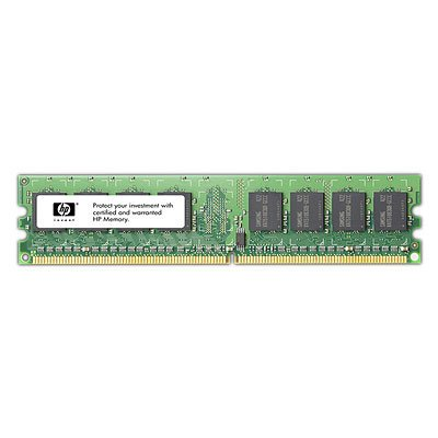 HP - IMSOURCING SOURCING DDR3 8GB DR X4 REG DDR3 PC3-8500 PC3-8500 ディスク PROD SPCL SOURCING シー NOTES (海外取寄せ品):803341c8 --- officewill.xsrv.jp