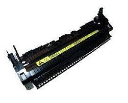 HP RM1-7546-000CN OEM - FIXING FILM ペーパー DELIVERY ASS'Y (110V)FUSER UNIT FOR HP P (海外取寄せ品)