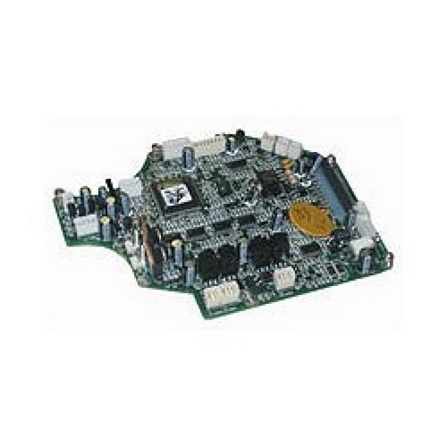 Irobot Motherboard For Scooba (New) 「汎用品」(海外取寄せ品)