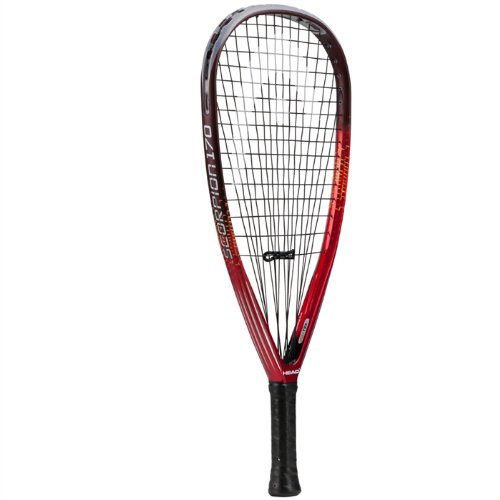 Head Scorpion 170 Racquetball Racquet-XS (海外取寄せ品)