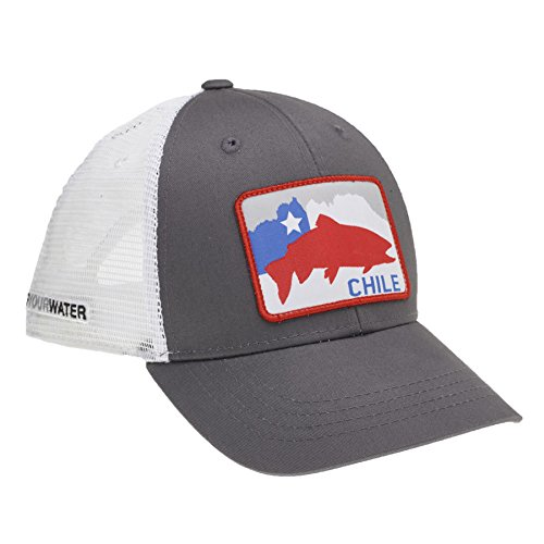 Rep Your ウォーター Chile ハット (海外取寄せ品)