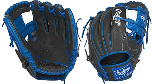 Rawlings ハート of the ハイド LE Fielding Glove (11.75