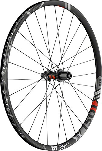 DT EX1501 Spline One 25 Rear Wheel, 27.5