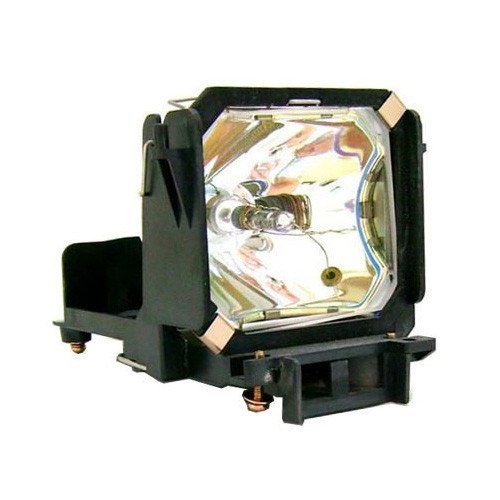 BenQ W1060 Projector Cage assembly with オリジナル Projector Bulb 『汎用品』(海外取寄せ品)