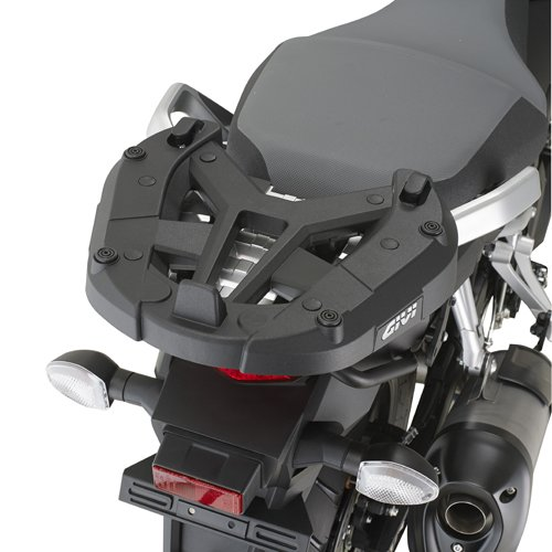 Givi SR3105; Givi Mounting Hardware Top ケース メイド by Givi (海外取寄せ品)