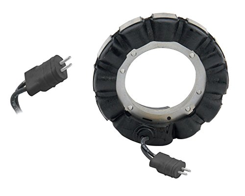 ACCEL 152102 Unmolded Lectric Stator (海外取寄せ品)