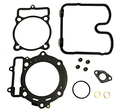 Athena P400220600258 Top エンド Gasket キット (海外取寄せ品)