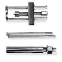 Baker Inner レース Service キット TOOLB-56 (海外取寄せ品)