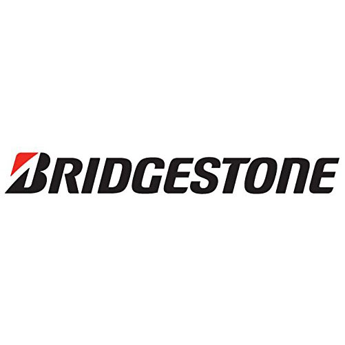 Bridgestone/Firestone Tw152 150/70R17 Dl650 Rear 003268 (海外取寄せ品)