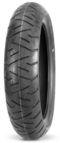 BT TH01F 120/70R15 BRGMN650 FT (海外取寄せ品)