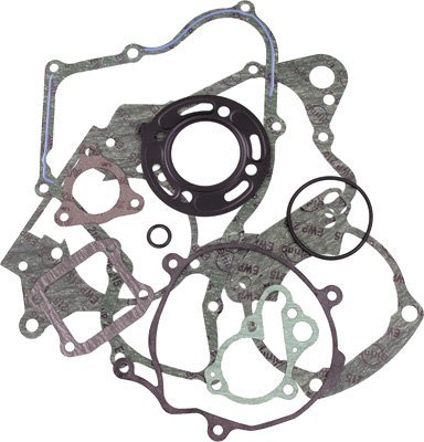 Athena Complete Gasket キット P400485850122 (海外取寄せ品)