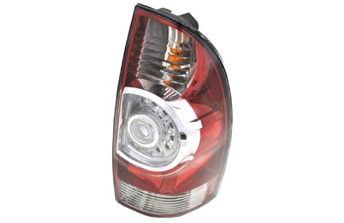 Eagle アイ ライト TY1090-B000R Tail Light Assembly (海外取寄せ品)