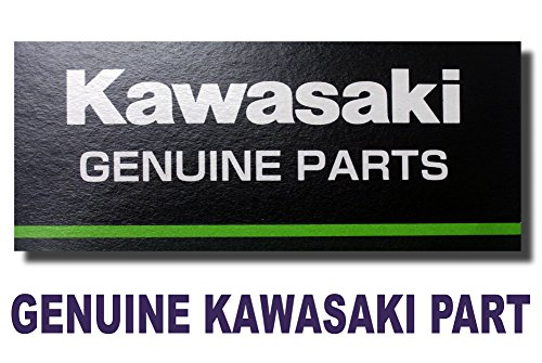 PAD-ASSY-BRAKE, Genuine カワサキ Kawasaki OEM Motorcycle / ATV Part, [gp] (海外取寄せ品)