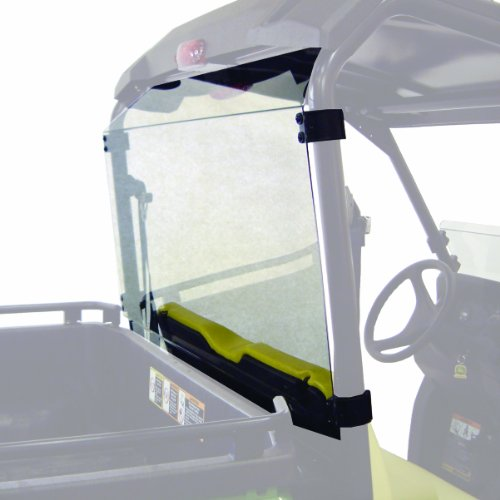 Kolpin 2734 Rear Panel Windshield (海外取寄せ品)