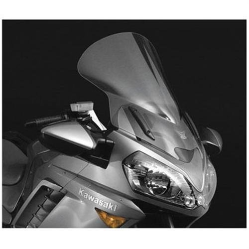 VooDoo Industries VRD1305 Black Rear Set for Honda CBR 600//1000